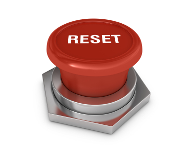 RESET BUTTONiStock_000011406179XSmall