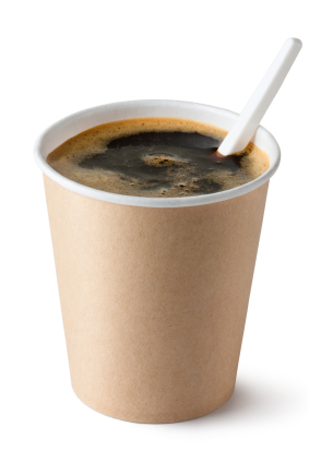 COFFE CUP2XSmall