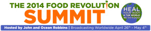 Food-Revolution-Summit-Final