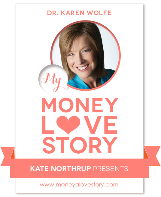 My_Money_Love_Story_badges_02_56