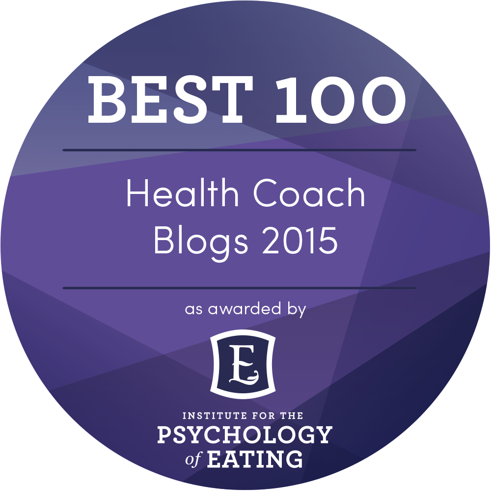 best-100-health-coach-blogs