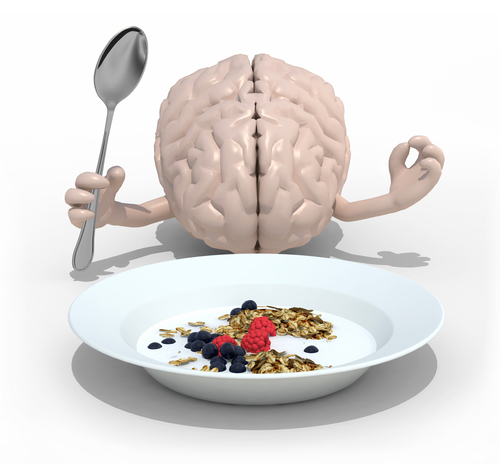 10 foods to improve your memory image 4